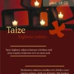 taize- marts