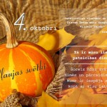 oktobris-4.