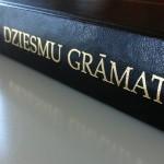 LELB_Dziesmu_gramata