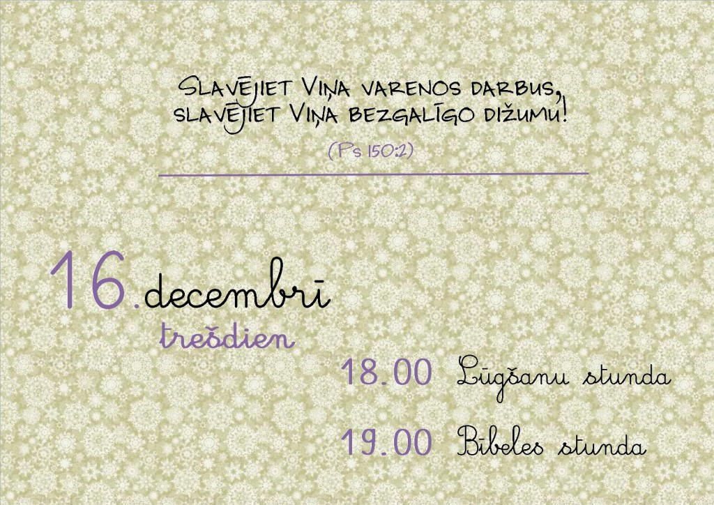 decembris-16.