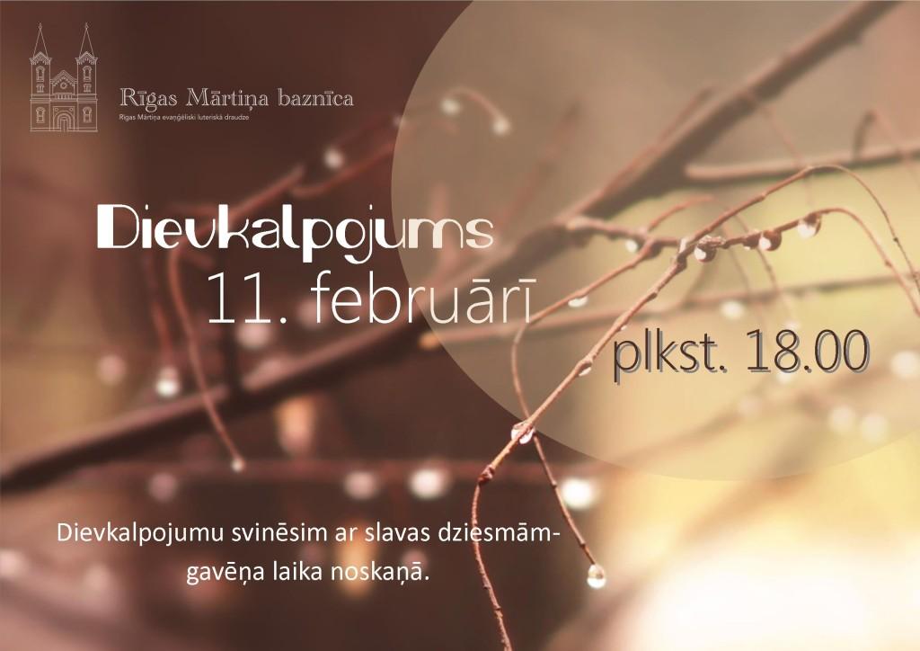 februāris-11