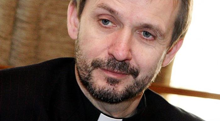 Arhibīskaps Jānis