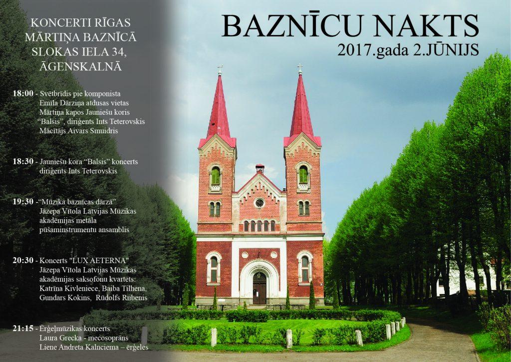 PLAKATS_BAZNICU NAKTS_A3-01