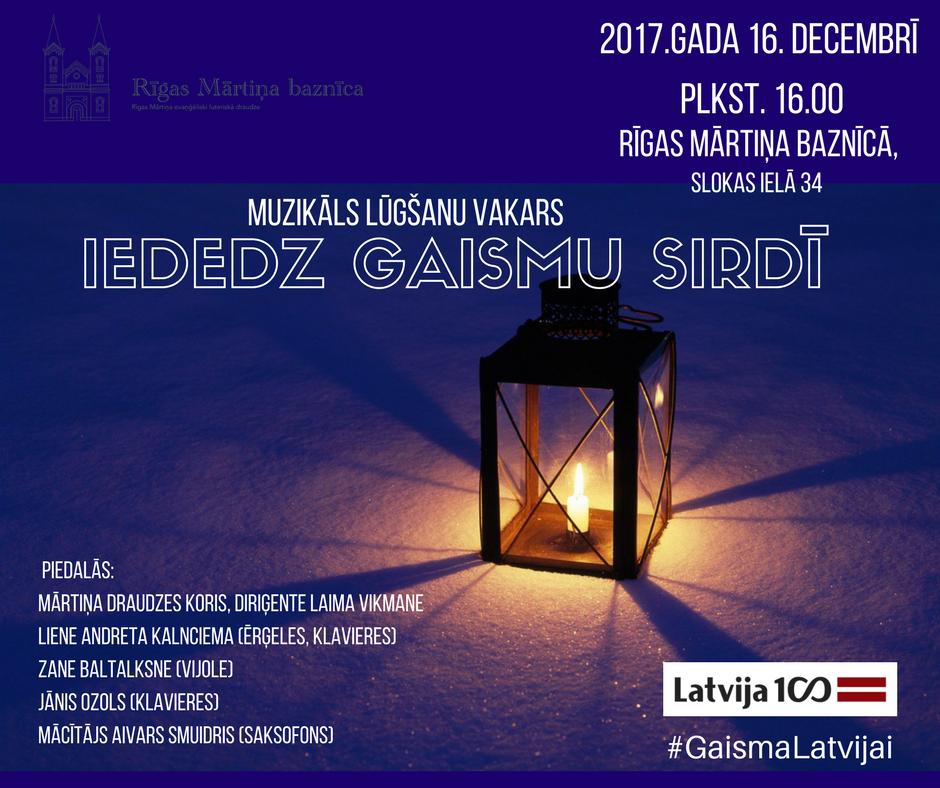 FB_koncerts_mazs