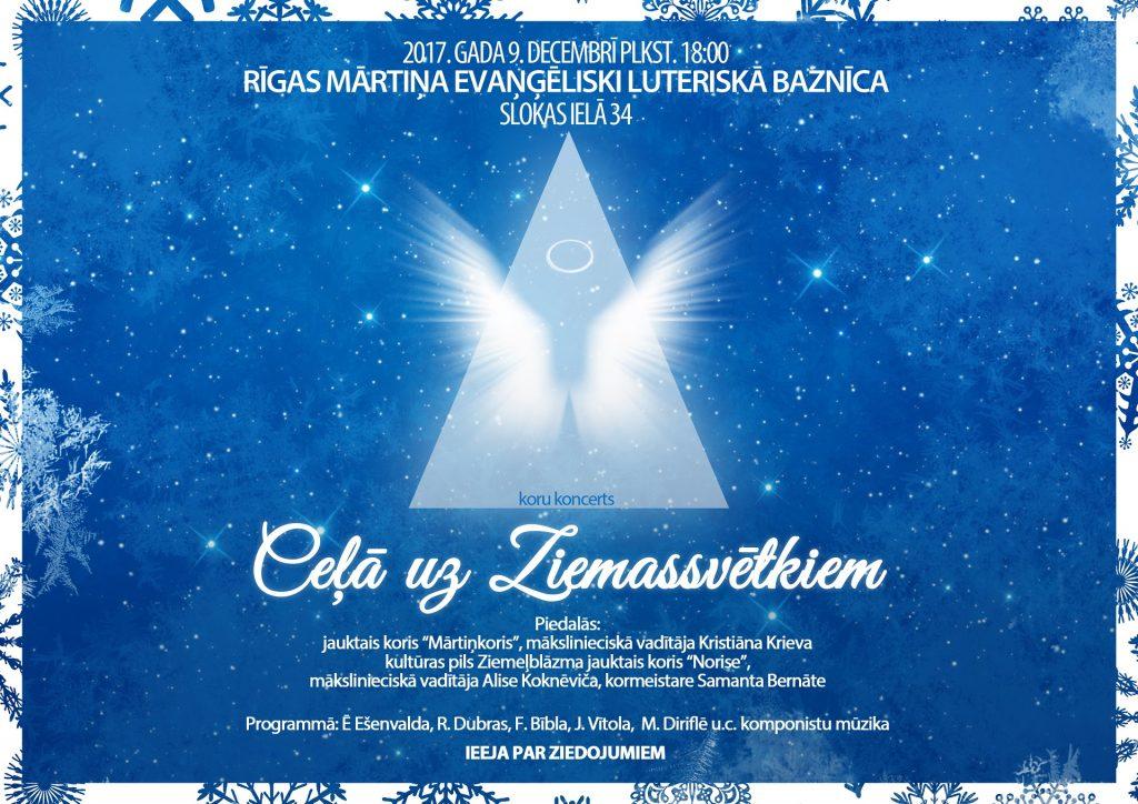 Norises plakaats bazniicaa2