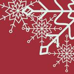 labd_logo