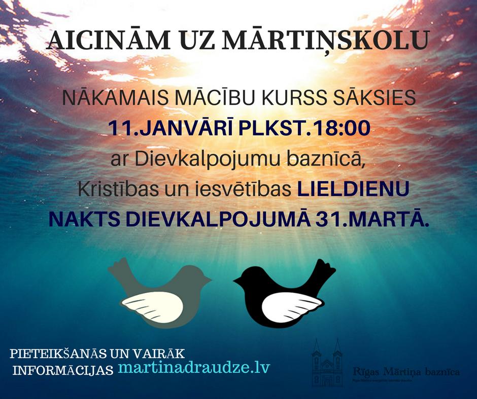 AICINAAM_UZ_MAARTINJSKOLU